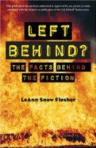LeAnn's Book