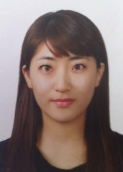 Eun-Jeong Lee