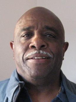 Ron Cole