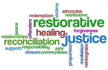 restorative justice 2